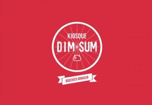 ddays-actu-logo-kiosque-dim-sum