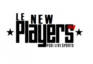 logo-blanc-new-players-pour-signature-mail