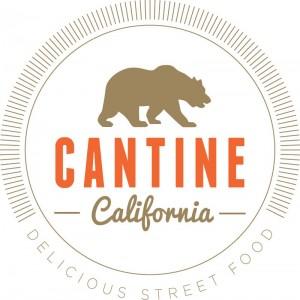 logo_cantine_california