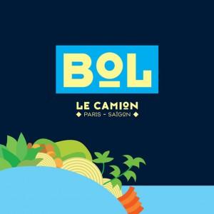logo_le_camion_bol