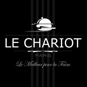 Logo-Le-Chariot-02