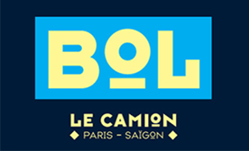 Logo-le-Camion-Bol