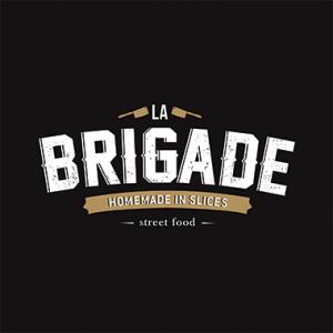 brigade-2